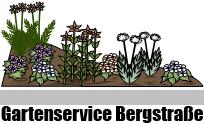 Gartenservice Bergstrasse
